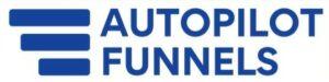 Autoilot Funnels